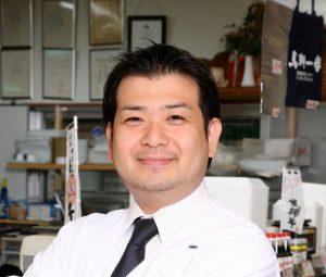 橋本龍生写真