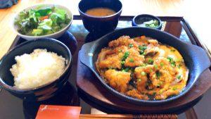 熊本 馬肉料理 美味しい